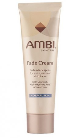 Ambi Skin Care Fade Cream - 4