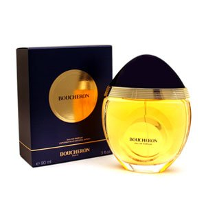 Boucheron/Boucheron EDP spray 1.7oz/50ML
