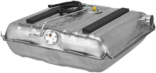 - Spectra Premium GM28DFI Fuel Tank and Pump Assembly