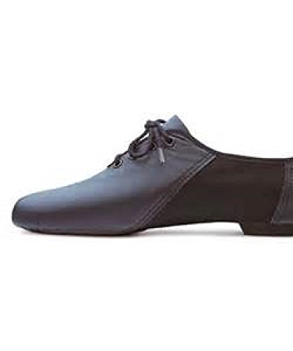 Jazz Sole Jazz Bloch Split Sole Split Bloch Jazz Jazz Sole Sole Bloch Split Jazz Split Bloch Bloch FwTFxd