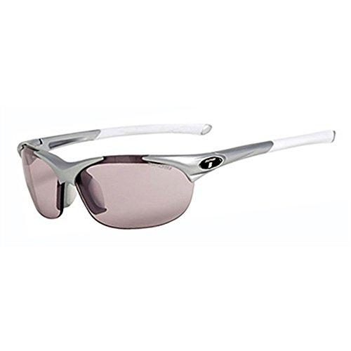 ac94552629b26 Tifosi Womens Wisp T-V805 Dual lens Sunglasses