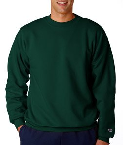 Champion Adult Sweatshirt - 7