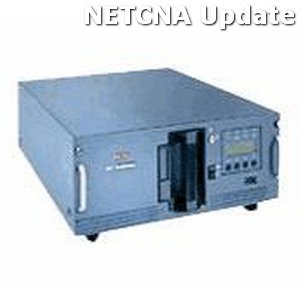HP 157305-B22 TL891 Mini AutoLdr 2 x Drive Compatible Product by NETCNA by NETCNA