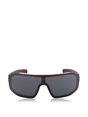 Porsche Design Shield Sunglasses - Porsche Sunglasses Uk Design