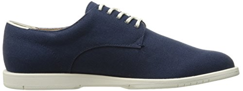 Lacoste Men's Laccord 217 1, Navy, 7 M US