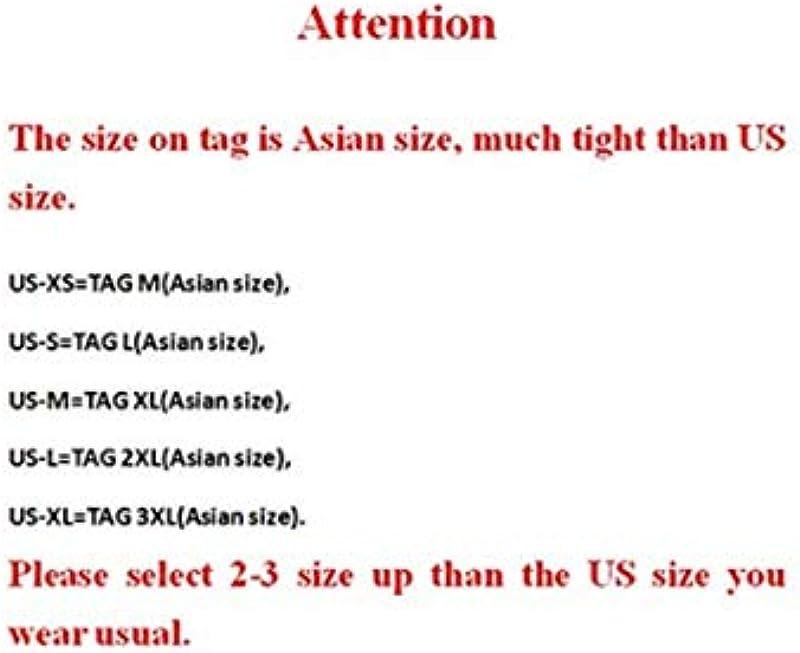 Eghunooye męskie spodnie typu cargo chino: Odzież