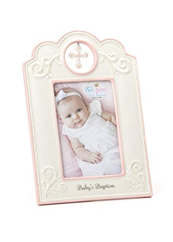 Top Nursery Picture Frames