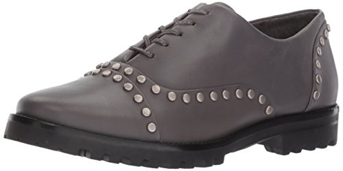 Bernardo Women's Owen Oxford Flat, London Fog Glove, 7M M US