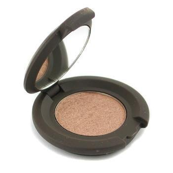 Eye Colour Powder - # Damask (Shimmer) 1g/0.03oz by Becca - Eye Color - Eye Colour Powder ()