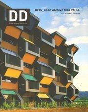 Download Ofis_open Archive Files 98-11 Dd 34 ebook