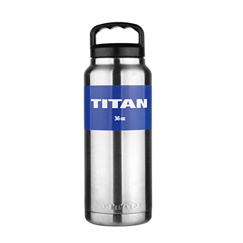 titan-premium-grade-double-walled-vacuum-insulated-stainless-steel-bottle-keeps-cold-and-hot-compare