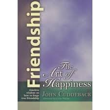 Read Online True Friendship: Where Virtue Becomes Happiness ebook