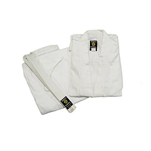 Yamato-Sakura-Lightweight-Karate-Uniform-Gi