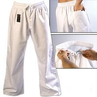 ProForce-Gladiator-8oz-Combat-Karate-Pants