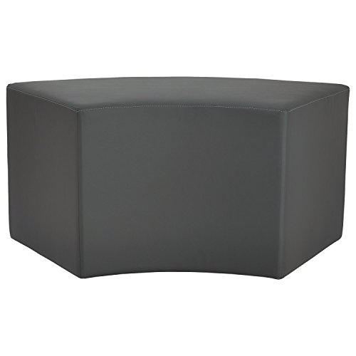 we series collaboration seating arc