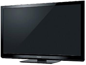 Panasonic TX-P50G30E - Televisor Plasma Full HD 50 pulgadas: Amazon.es: Electrónica