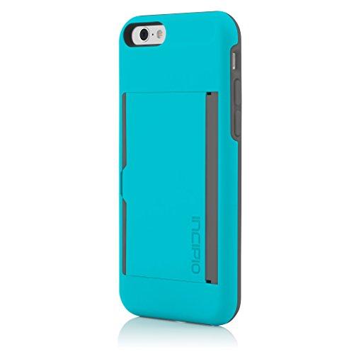 iphone-6s-case-incipio-stowaway-kickstandcredit-card-wallet-cover-fits-both-apple-iphone-6-iphone-6s