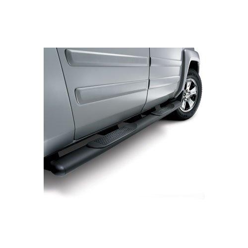 Genuine Honda 08L33-SJC-100D Side Step