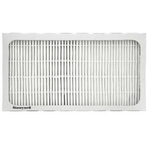 Honeywell Replacement Filter for 16060