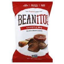 Beanitos Variety Pack - 24 Pack, 1.5 Ounce Bags
