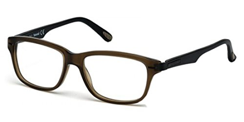 051 Eyeglasses - 5