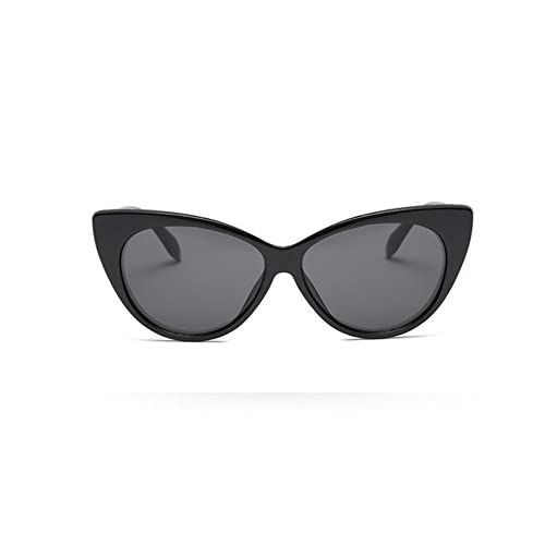 08fb5f7b3e Venta caliente 2018 Wicemoon Gafas anteojos motocicleta de los anteojos  Moda Gafas Gafas de Sol Unisex