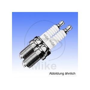 NGK SPARK PLUG SET NGK - 708.18.05 - DR9EA 3437 - Set 2 pcs - IR ALTN 7085780 -