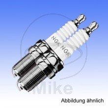 NGK Zündkerze Spark Plug JR8B