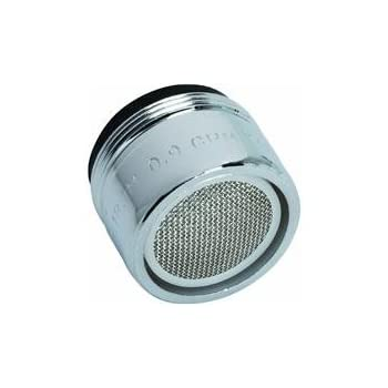 Danco Perfect Match 36411A Universal Water Saver Faucet