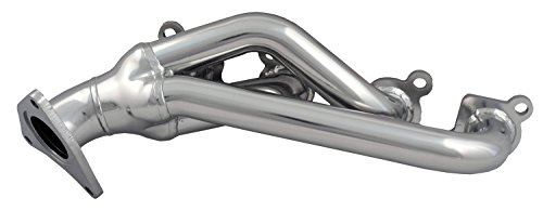Doug Thorley Headers thy-561-ss-c Smog Legal Header for Toyota Land Cruiser 4.7L (Exhaust System Land Cruiser compare prices)