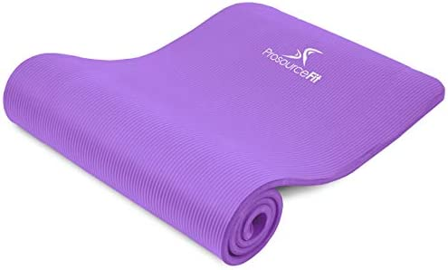 ProsourceFit Pilates 71 inch Exercise Carrying product image