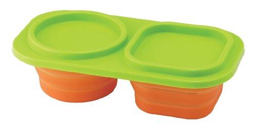 salus-multi-conti-m-2h-x-green-orange-japan-import