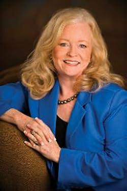 Sharon L. Lechter