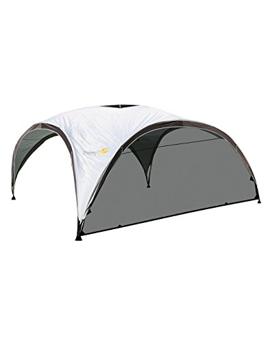 Coleman Event Shelter 15 x 15 Meshwall
