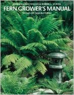 FERN GROWERS MANUAL