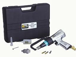 Dent Fix Equipment DTF-DF-15DX Spot Annihilator Deluxe Kit