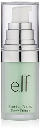 elf-blemish-control-primer-clear-047-fluid-ounce