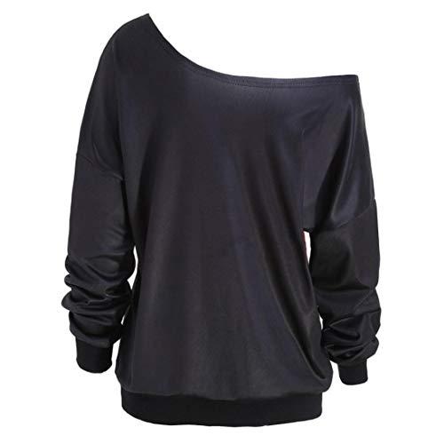 Shirt Sweat Femmes Sweat Femmes THqxtxRWwz