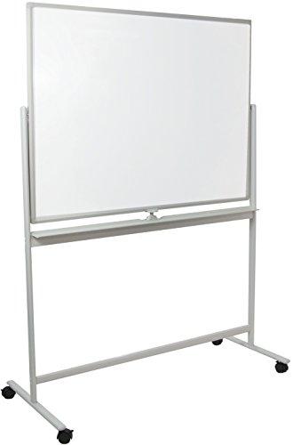 VIVO Mobile Dry Erase Board (48