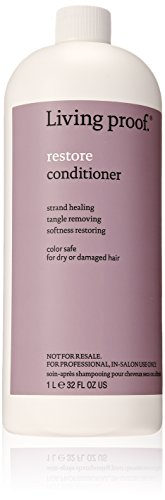 Living Proof Restore Conditioner, 32 Ounce