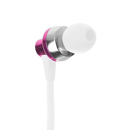 [해외]Aita E74 이어폰 이어폰 핸드폰 MP3 MP4 용 소음 차단 스테레오 이어폰/Aita E74 In-Ear Earbuds Noise Isolating Stereo Earphones for cellphone MP3 MP4