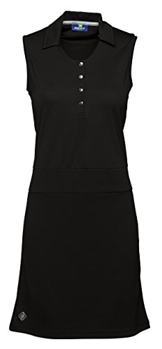 daily-sports-womens-dress-macy-black-size-medium