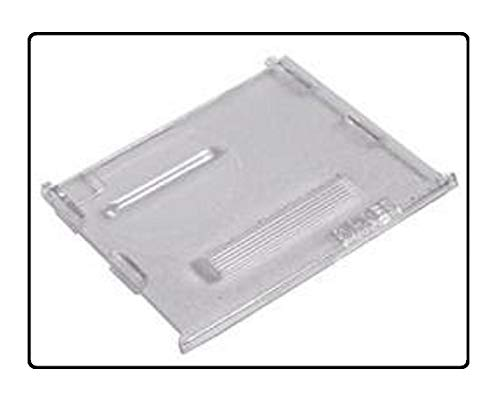 - Singer Needle Cover Plate - 359824900