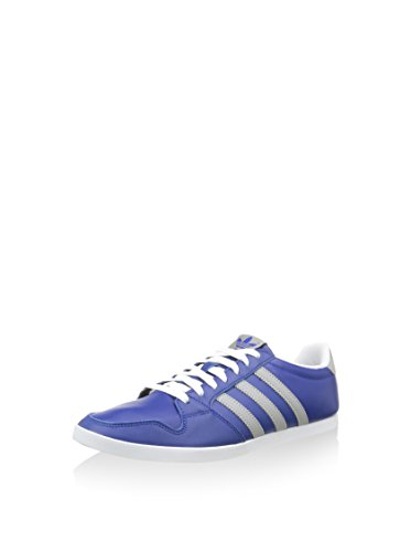 Mens Low AU Blue Adilago in 5 adidas Trainers Mens Blue Originals 8 O1wxWZ