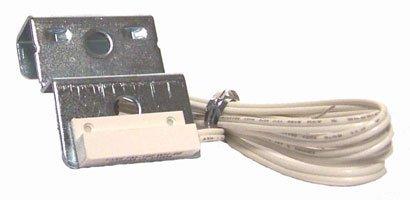 Genie Garage Door Openers 33950R Excelerator Open Limit Switch