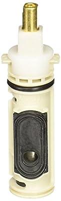 Moen 1222B Repair Part Single Handle Posi-Temp Replacement Cartridge