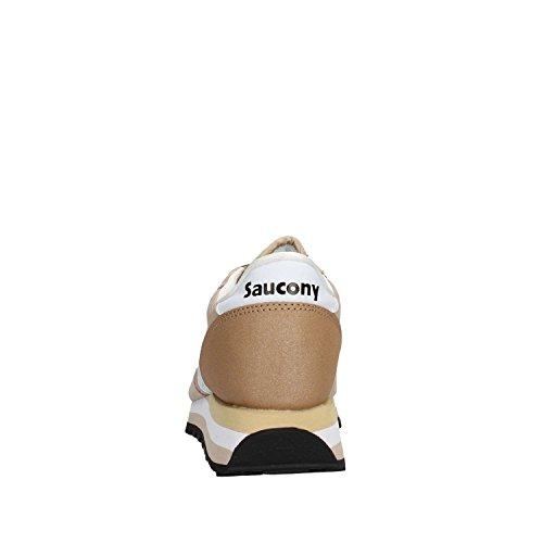 Saucony Originaux Scarpe Jazz Triple Tan-41