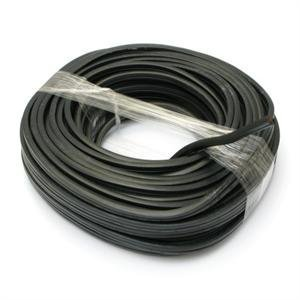 12/2 Low Voltage Landscape Lighting Cable Wire 100 FT Landscape Lighting Wiring on
