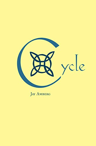 Cycle by [Amberg, Jay]