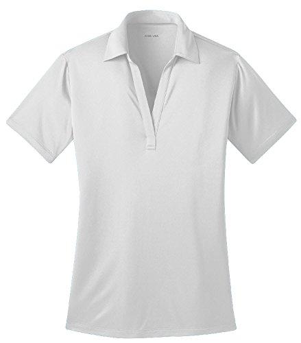 Matches Its Silk Shirts - 1